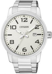 Zegarek męski Citizen BI1020-57A