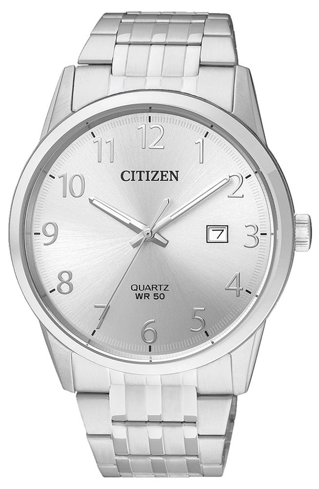 zegarek Citizen BI5000-52B - zdjęcia 1