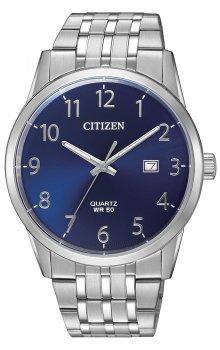 Zegarek męski Citizen BI5000-52L