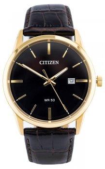 zegarek Citizen BI5002-06E