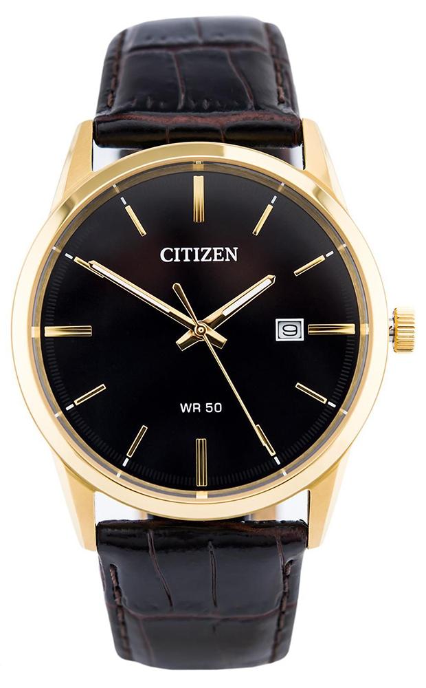 zegarek Citizen BI5002-06E - zdjęcia 1