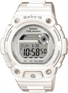 Zegarek damski Casio BLX-100-7ER