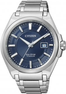 Zegarek męski Citizen BM6930-57M