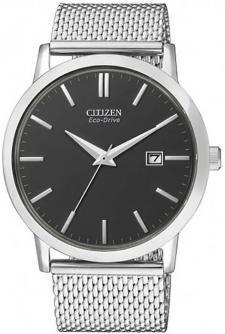 Zegarek męski Citizen BM7190-56H