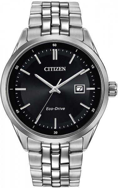 zegarek Citizen BM7251-88E - zdjęcia 1