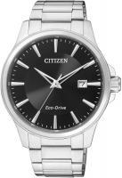 Zegarek męski Citizen BM7290-51E