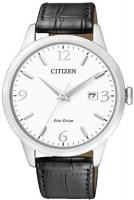 Zegarek męski Citizen BM7300-09A