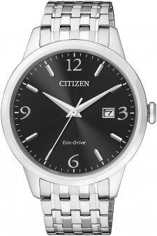Zegarek męski Citizen BM7300-50E