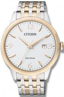 Zegarek męski Citizen BM7304-59A