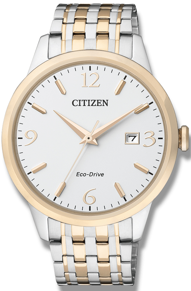 zegarek Citizen BM7304-59A - zdjęcia 1