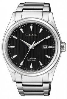 Zegarek męski Citizen BM7360-82E