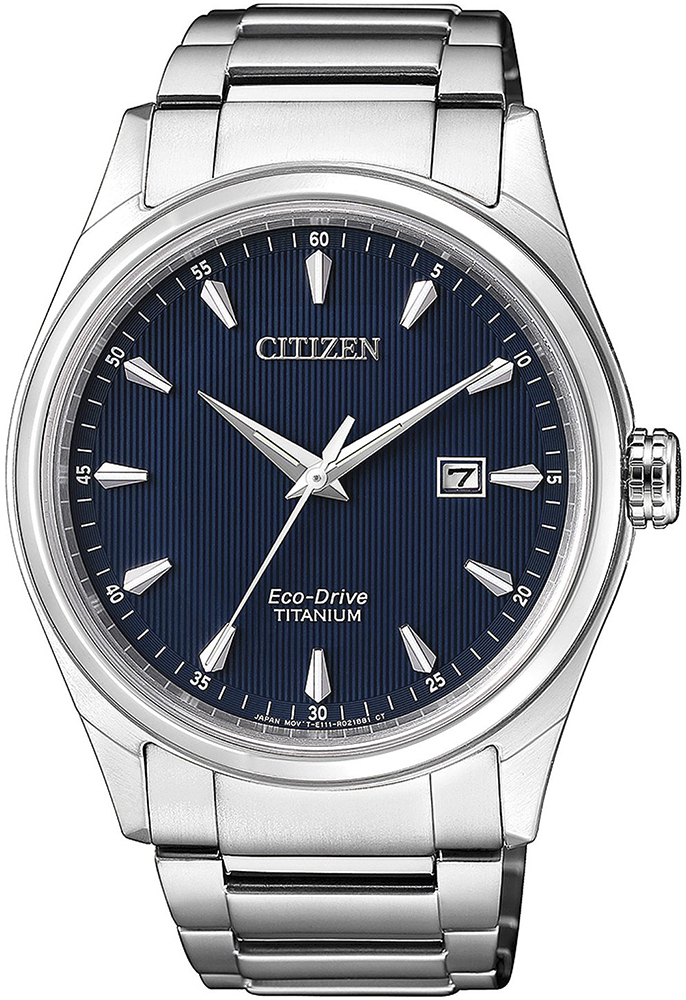 zegarek Citizen BM7360-82L - zdjęcia 1