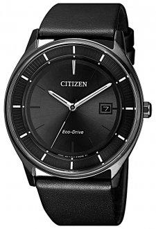 Zegarek męski Citizen BM7405-19E
