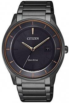 Zegarek męski Citizen BM7407-81H