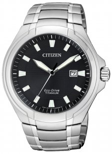 Zegarek męski Citizen BM7430-89E