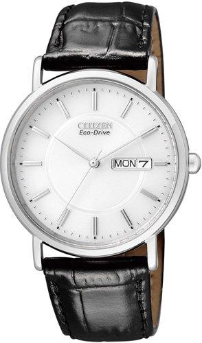 zegarek Citizen BM8241-01AE - zdjęcia 1