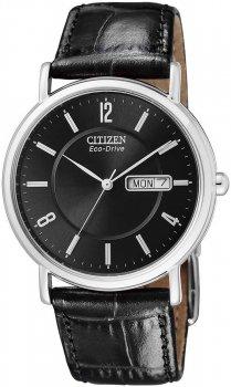 Zegarek męski Citizen BM8241-01EE