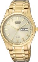 Zegarek męski Citizen BM8432-53PE