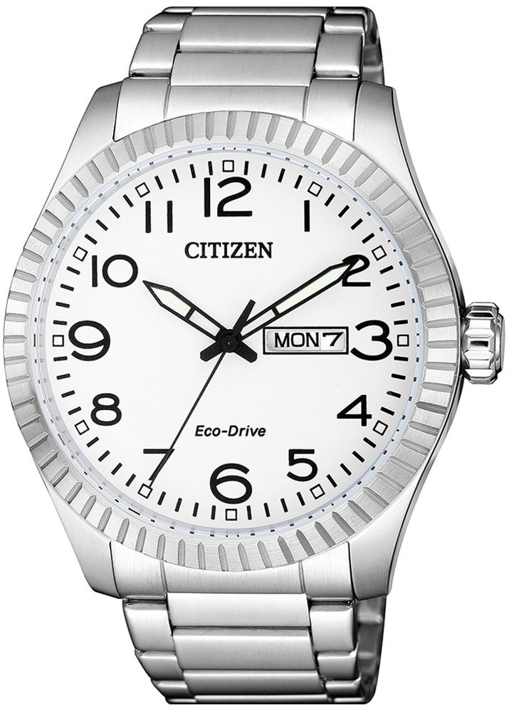 zegarek Citizen BM8530-89AE - zdjęcia 1