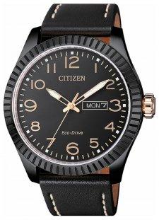 Zegarek męski Citizen BM8538-10EE