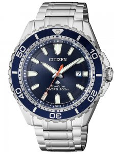 Zegarek męski Citizen BN0191-80L