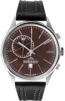 Zegarek męski Bisset BSCC78B2