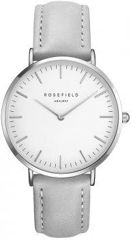 Zegarek damski Rosefield BWGS-B10