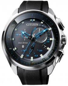 Zegarek męski Citizen BZ1020-14E