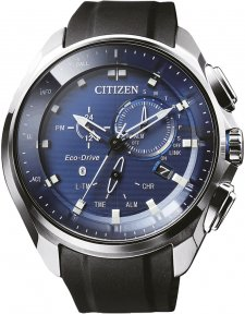 Zegarek męski Citizen BZ1020-14L