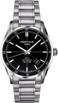 Zegarek męski Certina C006.407.11.051.00