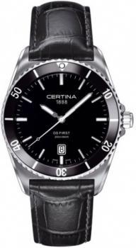 Zegarek męski Certina C014.410.16.051.00