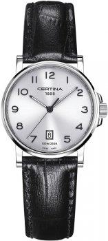 zegarek Certina C017.210.16.032.00