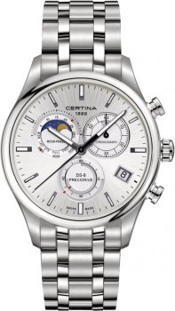 Zegarek męski Certina C033.450.11.031.00