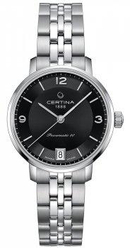 zegarek Certina C035.207.11.057.00