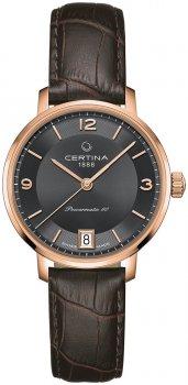 zegarek Certina C035.207.36.087.00