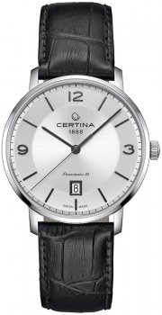zegarek Certina C035.407.16.037.00