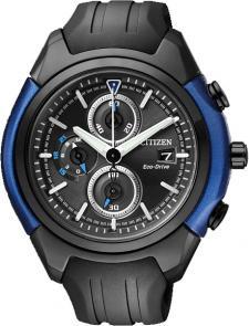 zegarek Citizen CA0288-02E - zdjęcia 1
