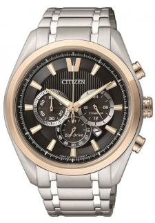 Zegarek męski Citizen CA4014-57E