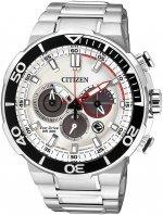 Zegarek męski Citizen CA4250-54A