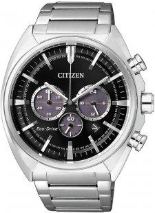 Zegarek męski Citizen CA4280-53E