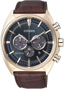 Zegarek męski Citizen CA4283-04L