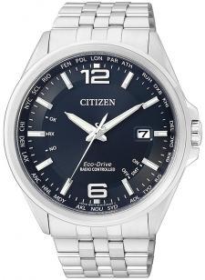 Zegarek męski Citizen CB0010-88L