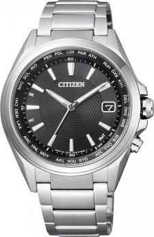 Zegarek męski Citizen CB1070-56E