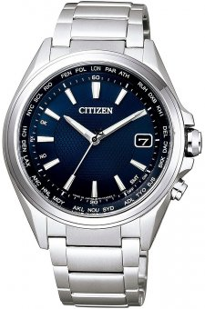 Zegarek męski Citizen CB1070-56L