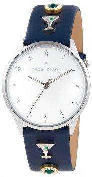 Zegarek damski Thom Olson CBTO007