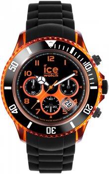 Zegarek męski ICE Watch CH.KOE.BB.S.12