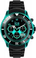 Zegarek męski ICE Watch CH.KTE.BB.S.12