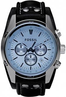 Zegarek męski Fossil CH2564