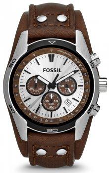 Zegarek męski Fossil CH2565