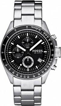 Zegarek męski Fossil CH2600IE